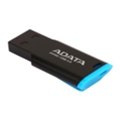 A-data 64 GB DashDrive UV140 Blue (AUV140-64G-RBE)