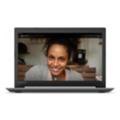 Lenovo IdeaPad 330-15 Platinum Grey (81DE01FGRA)