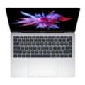 """Apple MacBook Pro 13"""" Silver 2017 (Z0UL0004F)"""