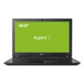Acer Aspire 3 A315-32-C86K (NX.GVWEU.050)