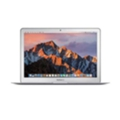 "Apple MacBook Air 13"" 2017 (Z0UV0002F)"