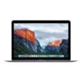 Apple MacBook 12'' Space Gray 2017 (Z0TY00070)