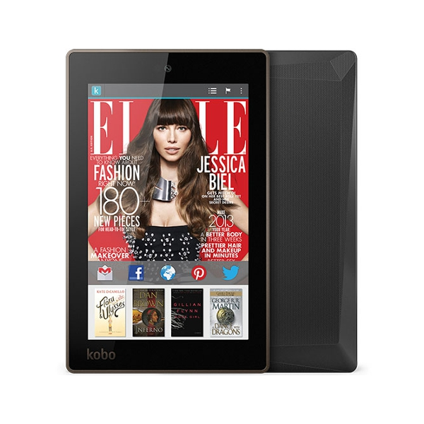 Kobo Arc 7HD 16GB