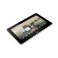 Acer Iconia A3