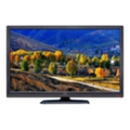 TCL 19T2100