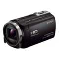 Sony HDR-CX430