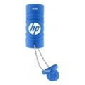 HP 8 GB Micro С350 Blue