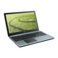 Acer Aspire E1-570G-33218G1TMnii (NX.MGVEU.001)