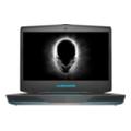 Dell Alienware 14 (A4F787S0DDW-14)