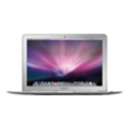 Apple MacBook Air (MD223)