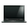 Lenovo ThinkPad X1 (NWJ27RT)