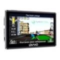 Lexand STR-5300