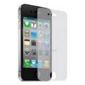 EGGO iPhone 3Gs clear