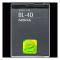 Nokia BL-4D (1200 мАч)