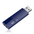 Silicon Power 16 GB Ultima U05 Deep Blue SP016GBUF2U05V1D
