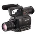 Panasonic AG-AF100