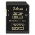 GoodRAM 16 GB SDHC Class 4