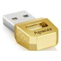 Apacer 32 GB AH152 AP32GAH152C-1