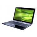 HP EliteBook 8770w (LY584EA)