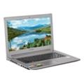 Lenovo IdeaPad Z400A (59-363977)