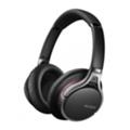 Sony MDR-10R