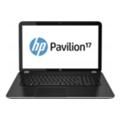HP Pavilion 17-e152sr (F7S67EA)