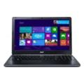 Acer Aspire E1-510-28204G50MNKK (NX.MGREU.033)