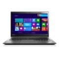 Lenovo ThinkPad X1 (20A7004GRT)