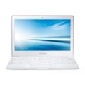Samsung Chromebook 2 11.6 (XE503C12-K02US)