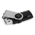 Kingston 16 GB DataTraveler 101 G2 DT101G2/16GB