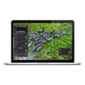 "Apple MacBook Pro 15"" with Retina display 2013 (Z0PU00027)"