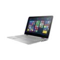 HP Spectre x360 13-4005dx (L0Q52UAR)