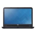 Dell Latitude 3540 (I5504)