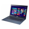 Asus ZENBOOK Infinity UX301LA (UX301LA-C4003H) Blue