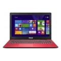 Asus X553SA (X553SA-XX037D) (90NB0AC4-M00550) Pink