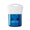 Apacer 8 GB AH157 Blue AP8GAH157U-1