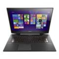 Lenovo IdeaPad Y70-70 Touch (80DU00MQPB)