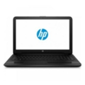 HP 15-ba012ur (P3T16EA) Black