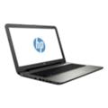 HP 15-AY073NW (W7A16EA)