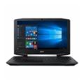 Acer Aspire VX 15 VX5-591G-744S (NH.GM4EU.034)