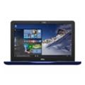 Dell Inspiron 5567 (I555810DDL-50B)