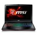 MSI GE62 6QF Apache Pro (GE626QF-004US)