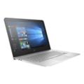 HP Envy 13-ab005nw (1JP02EA)