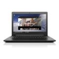 Lenovo IdeaPad 310-15 Black (80SM01WUPB)