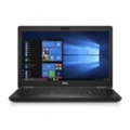 Dell Latitude 5580 (N002L558015EMEA)