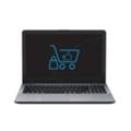 Asus Vivobook 15 R542UA (R542UA-DM019)