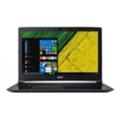 Acer Aspire 7 A715-71G-50EX (NX.GP8EU.005)