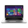 HP EliteBook 850 G4 (Z2W85EA)