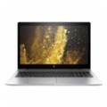 HP EliteBook 850 G5 (3JX22EA)