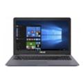 Asus VivoBook Pro 15 N580GD Grey (N580GD-E4012T)